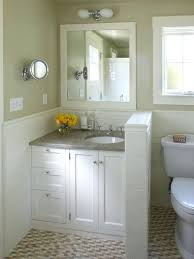 cottage bathroom ideas cottage bathroom designs iner co