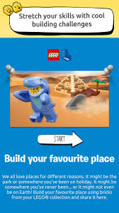 What Your Favourite Colour Says About You How Lego Built A Social Network For Kids That U0027s Not Creepy Wired