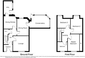 Tenement Floor Plan by 3 Bedroom Semi Detached House For Sale In Forteath Avenue Elgin Iv30