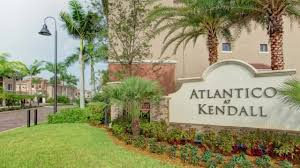 atlantico at kendall apartments for rent in miami fl forrent com