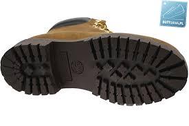 timberland 6 premium boot a19tc męskie sklep butyjana pl