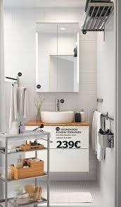 salle de bain avec meuble cuisine cool salle de bain avec meuble cuisine ikea la design