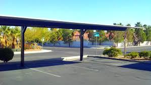 Carport Construction Plans Carports Carport Supports Aluminium Carport Kits Us Steel