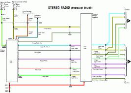 audio wiring diagram 1997 jeep 1997 jeep voltage regulator jeep