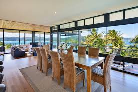 designer luxury homes luxury homes accommodation hamilton island whitsunday holidays