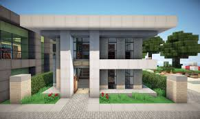 best 20 keralis modern house ideas on pinterest minecraft