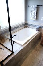 plumbing rough basement surprising basement bathtub plumbing design basement