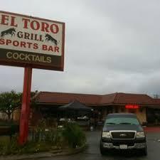 El Patio Night Club Rialto Ca El Toro Grill 13 Photos U0026 26 Reviews Mexican 380 E Foothill