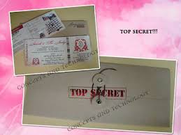 Wedding Invitations Philippines Concepts And Prints Metro Manila Wedding Invitations Metro