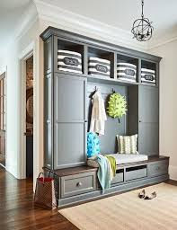 36 best paint colors images on pinterest wall colors colors and