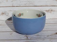 s superior quality kitchenware parade 1259 s superior quality kitchenware set of 3 nesting bowls