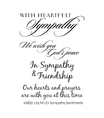 sympathy coloring pages printable coloring pages for kids and