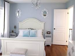 Light Blue Walls In Bedroom Splendid Bedroom Ideas Grey White Blue Gray Style Light Blue Wall