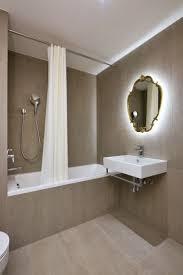 Bathroom Designs Modern 154 Best Bathroom Spaces Images On Pinterest Room Bathroom