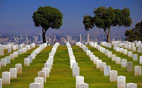 cemetery headstones 10 cemeteries you ll never regret visiting la times