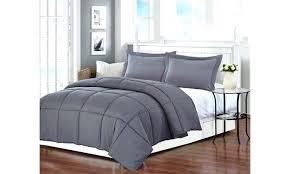 home design alternative comforter duvet comforter insert white alternative comforter duvet cover