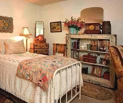 Retro Bedroom Designs Country Bedroom Decorating Vintage Country Bedroom Decorating