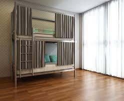 High End Bunk Beds Best Bunk Beds Ltd Bestbunkbedsltd