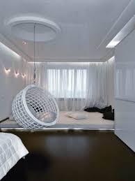bedroom design white round indoor hammock chair indoor hammock