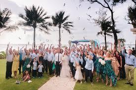 mariage en thailande le mariage de kirson et naar à phuket en thaïlande destination