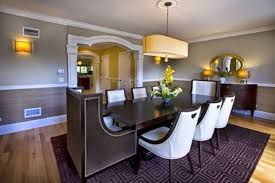 dining room paint ideas charming dining room two tone paint ideas and two tone dining room