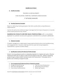 branding resume branding statement resume examples uhpy is resume in you