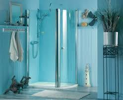 bathroom paint green bathroom trends 2017 2018