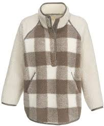 woolrich sweater woolrich glacier view fleece poncho pullover sweater s at rei
