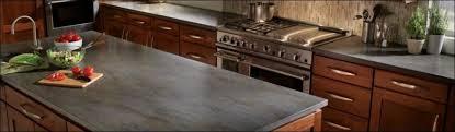 Kitchen Countertop Prices Kitchen Amazing Corian Price Per Square Foot Formica Laminate