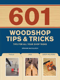 Woodworking Magazines Online by 302 Best Workshop Tips Images On Pinterest Woodwork Carpentry