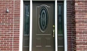 home depot interior door installation cost interior door installation cost home depot home depot exterior door