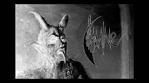 wallpaper black metal hd famine dajjal black metal hd المسيح الدج ال youtube