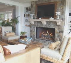 best houzz living room fireplace decorating ideas fresh and design