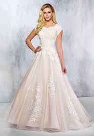 mon cheri wedding dresses modest by mon cheri wedding dresses