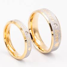 wedding ring prices wedding ring price aliexpress buy fashion forever gold