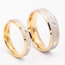 wedding ring price wedding ring price aliexpress buy fashion forever gold