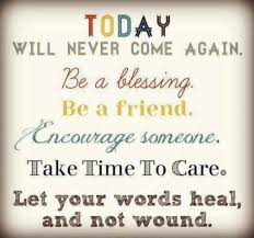 positive quotes for the day inspirational positive quotes for