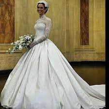 plus size wedding gowns with cathedral trains wedding dresses in jax