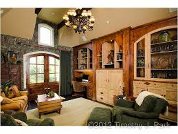 Decorated Homes Even Beautifully Decorated Homes Can Benefit From Staging