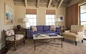 guest house corley design associates