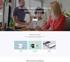 Houzez Theme by Houzez Wordpress Theme Wordpress Themes 2017