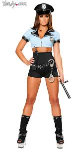 Halloween Pirate Costumes Women Police Woman Costume Costume Woman Costumes
