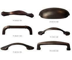 oil rubbed bronze kitchen cabinet pulls best 25 kitchen cabinet hardware ideas on pinterest kitchen cabinet