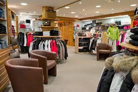boutique femme sport boutique la référence dans le domaine du ski à méribel