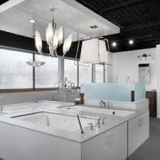 lighting store king of prussia ferguson 22 photos kitchen bath 302 hansen access rd king
