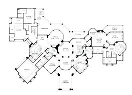 large house blueprints large house blueprints floor large house designs floor plans uk