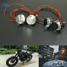 led lights for motorcycle for sale sale motobike led light motorcycle turn signal light brake light