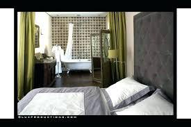 taux d humidité dans une chambre de bébé humidite chambre solution humidite dans une chambre taux humidite