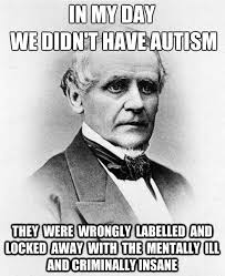 Vaccine Meme - 17 best memes by fans of rtavm images on pinterest pharmacy humour