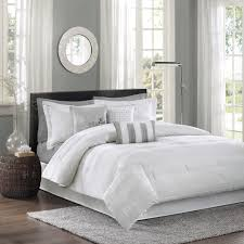 Madison Park Laurel Comforter Madison Park Comforter Sets King Home Design And Decoration